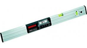 Цифровой уровень Bosch DNM 60 L