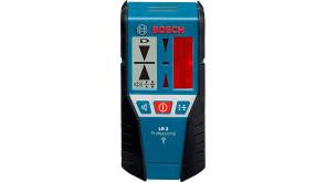 Приймач Bosch LR 2