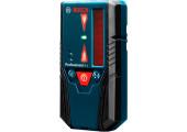 Приймач лазерний Bosch Professional LR 6