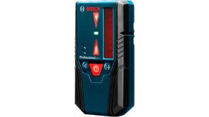 Приймач лазерний Bosch LR 6
