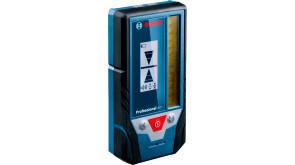 Лазерний приймач Bosch LR 7