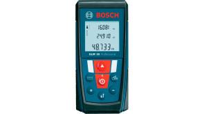 Лазерный дальномер Bosch GLM 50 Professional с чехлом