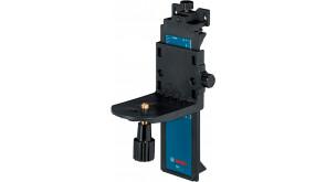 Кріплення Bosch WM 4 для лазерних нівелірів