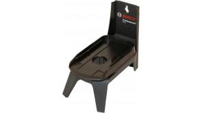 Поворотне кріплення Bosch RM 1 Professional