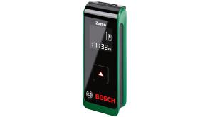 Цифровой лазерный дальномер Bosch Zamo