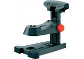 Універсальний тримач Bosch MM 1 для PLL 360