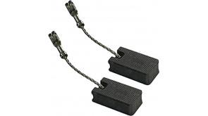 Щітки вугільні Bosch на GWS 12-125, GWS 15-125