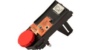 Регулятор оборотів для болгарки Bosch GWS 12-125 CIE