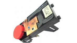Регулятор оборотів для болгарки Bosch GWS 15-125 CIE