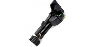 Тримач Bosch для приймачів LR 1, LR 1G, LR 2