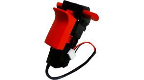 Кнопка для лобзика Bosch GST