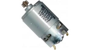 Двигун на акумуляторний шурупокрут Bosch GSR 12-2