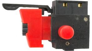 Кнопка для шурупокрута Bosch GSR