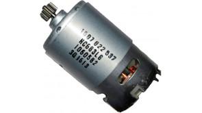 Двигун на шурупокрут Bosch GSR 1440 Li