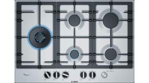 Газова варильна поверхня Bosch PCS7A5M90
