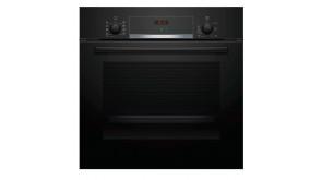 Духова шафа Bosch HBF534EB0Q