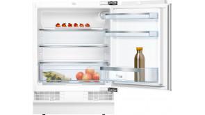 Вбудований холодильник Bosch KUR15ADF0