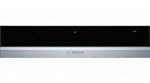 Шафа для підігрівання посуду Bosch BIC630NS1