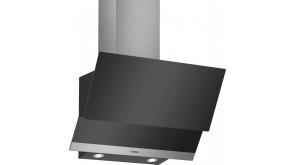 Настінна витяжка Bosch DWK065G60R