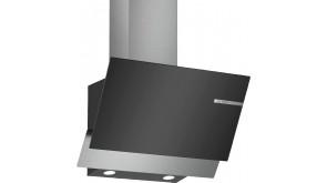 Настінна витяжка Bosch DWK66AJ60T