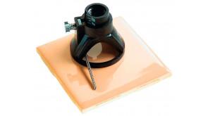 Паралельний упор Dremel для різання настінної плитки (566)