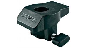 Платформа Dremel для шліфування і заточування 45° (576)