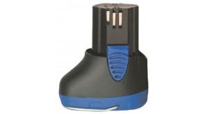 Літій-іонний акумулятор 10,8 В (855) для Dremel 8000