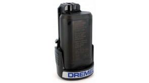 Акумулятор Dremel 10,8 В літій-іонний (875)