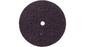 Круги відрізні Dremel (540) 32 мм, 5 шт