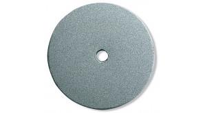 Войлочні полірувальні круги Dremel 22,5 мм (425), 4 шт