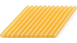Клейові стрижні Dremel для дерева 7 мм 165° (GG03)