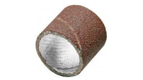 Шліфкільце Dremel 13 мм, зерно 120 (432), 6 шт