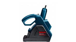 Штроборіз Bosch GNF 35 СA Professional