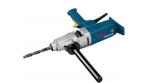 Дриль Bosch GBM 23-2 E Professional