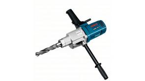 Дриль Bosch GBM 32-4 Professional