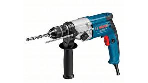 Дриль безударний Bosch GBM 13-2 RE Professional ШЗП