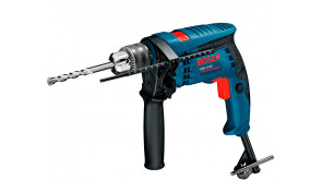 Дриль ударний Bosch GSB 13 RE Professional