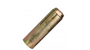 Анкера для бетону Bosch для стійки S 500 A, 50 шт