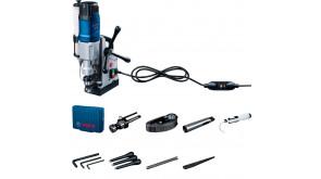Свердлильний верстат Bosch GBM 50-2 Professional