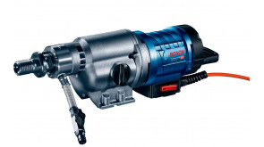 Дриль алмазного свердління Bosch GDB 350 WE Professional