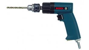 Пневматичний дриль Bosch Professional 320 В