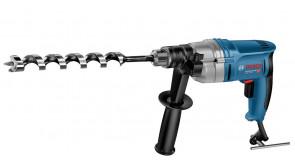 Дриль Bosch GBM 13 HRE Professional