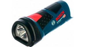 Ліхтар акумуляторний Bosch GLI 12V-80 Professional без акб та з/п