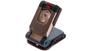 Ліхтар акумуляторний Bosch GLI Vari LED Professional без акб та з/п