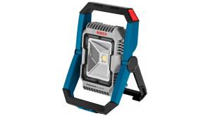 Ліхтар акумуляторний Bosch GLI 18V-1900 Professional без акб та з/п