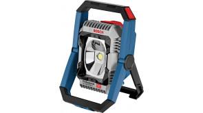 Ліхтар акумуляторний Bosch GLI 18V-1900 C Professional без акб та з/п