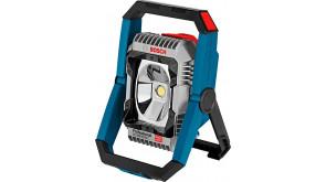 Ліхтар акумуляторний Bosch GLI 18V-2200 C Professional без акб та з/п