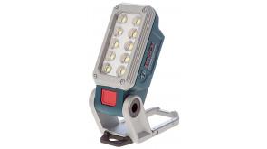 Ліхтар акумуляторний Bosch GLI 12V-330 BB Professional без акб та з/п