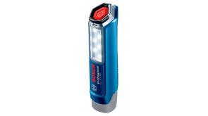 Ліхтар акумуляторний Bosch GLI 12V-300 Professional без акб та з/п