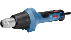 Фен технический Bosch GHG 20-60 Professional